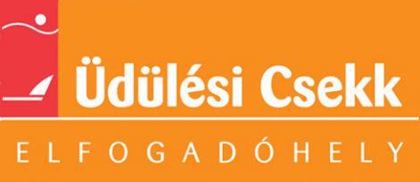 udulesicsekk-logo.jpg